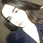 Мария, 20, г.Магнитогорск