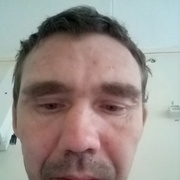 Дима, 39, г.Березники