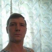 Сергей, 47 лет, Дева