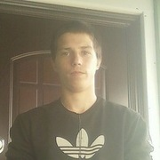 Григорий, 26, г.Суоярви