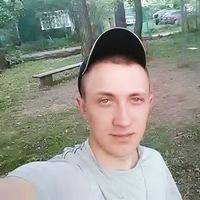 Назар, 24 года, Лев, Киев
