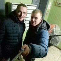 Сергей, 22 года, Скорпион, Санкт-Петербург