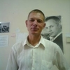 Игорь, 48, г.Астрахань
