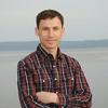 nikolay, 38, г.Тольятти