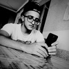 RaVsHaN, 18, г.Самарканд