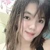 shiela, 26, г.Манила