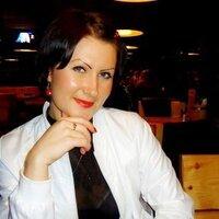 Алёна, 42 года, Телец, Тюмень