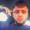 hussain, 28, г.Ноттингем