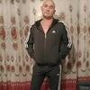 Евгений, 41, г.Душанбе