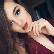 Маша, 21, г.Самара
