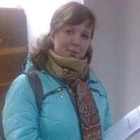 Юля, 34 года, Лев, Санкт-Петербург
