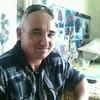 Aleksandr, 45, Sovietskyi