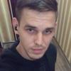 Андрей Кошмак, 26, г.Владимирец