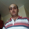 Oganes, 33, г.Agdzhakishlag
