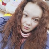 Екатерина, 22, г.Астана
