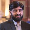 hafiz, 34, г.Исламабад