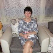 Ольга, 50, г.Боготол