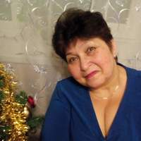 АЛЯ, 65 лет, Близнецы, Набережные Челны