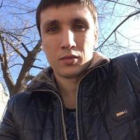 Серёжа, 34 года, Стрелец, Ростов-на-Дону