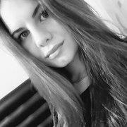 Евгения, 23, г.Алексин