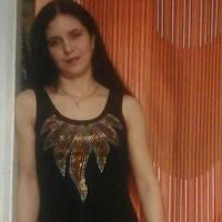 Наталья, 34 года, Рыбы, Квиток