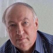 Виктор 70 Бердянск