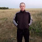 Андрей 33 Самара