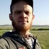 Mark, 26, Belovo