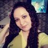 Алиса, 31, г.Нукус