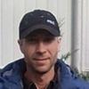 Серёга, 44, г.Шахты