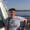 Yuriy, 31, Kstovo