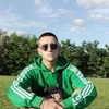 Mirko, 20, г.Черновцы