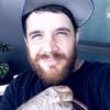 justin, 39, г.Торонто