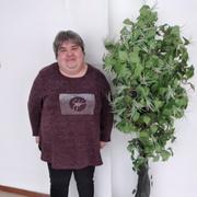 Наталья 45 Караганда