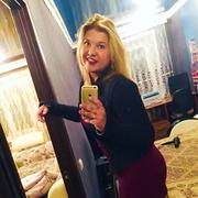олеся Кирьянова, 25, г.Липецк