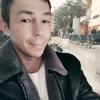 Саша, 27, г.Могилёв
