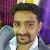 rahul, 24, г.Дели