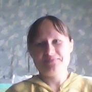 Лиля, 16, г.Мурманск