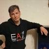 Aleksey, 43, Zlatoust