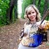 Евгения, 40, г.Хабаровск