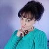 Юлия, 42, г.Шипуново