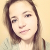 Аня, 21, г.Винница