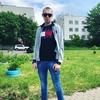 Владимир, 23, г.Великие Луки