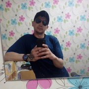 vladimir, 27, г.Сыктывкар