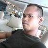 markellester, 27, г.Куала-Лумпур