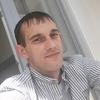 Алексей, 41, г.Осинники