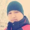 Федя, 32, г.Тула