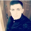 Андрей, 26, г.Черновцы