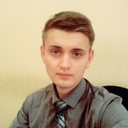 Сергей Шутов 32 Иваново