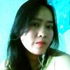 lanrose90, 29, г.Вунгтау